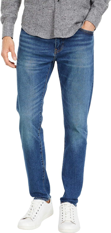 Discount mail order Sales Levi's 512-slim Taper Jeans Fit-Men's