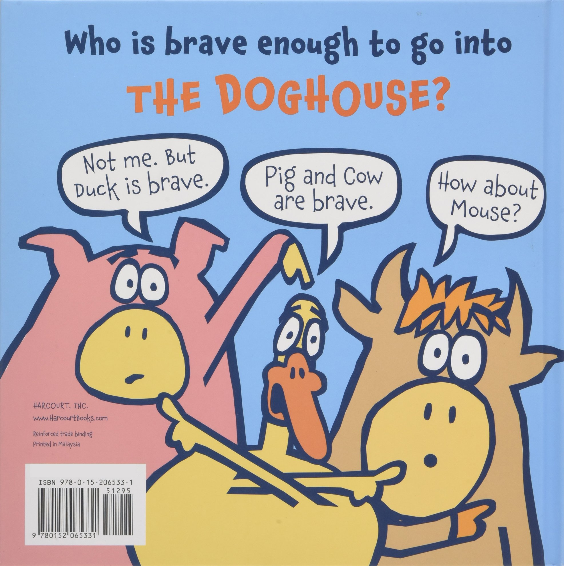 This picture of cartoon cows there s a dog hiding can you find it - This Picture Of Cartoon Cows There S A Dog Hiding Can You Find It 46