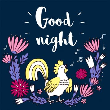 Amazon com: Good Night Photo Frame 2018: Appstore for Android