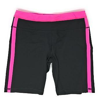 b5f5924cd6034 Victoria's Secret VSX Knockout Short at Amazon Women's Clothing store