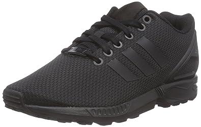 adidas Originals ZX Flux NPS UPDT Unisex Erwachsene Sneakers
