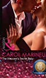 The Innocent's Secret Baby (Billionaires & One-Night Heirs, Book 1)