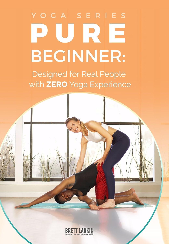 Amazon.com: Yoga For 100% Complete Beginners: Yoga ...
