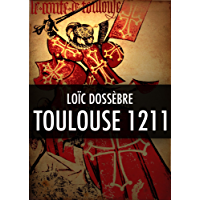 Toulouse 1211