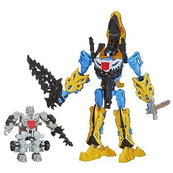 transformers construct-bots на андроид