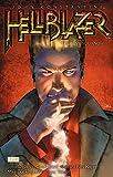 Hellblazer, Vol. 2: The Devil You Know