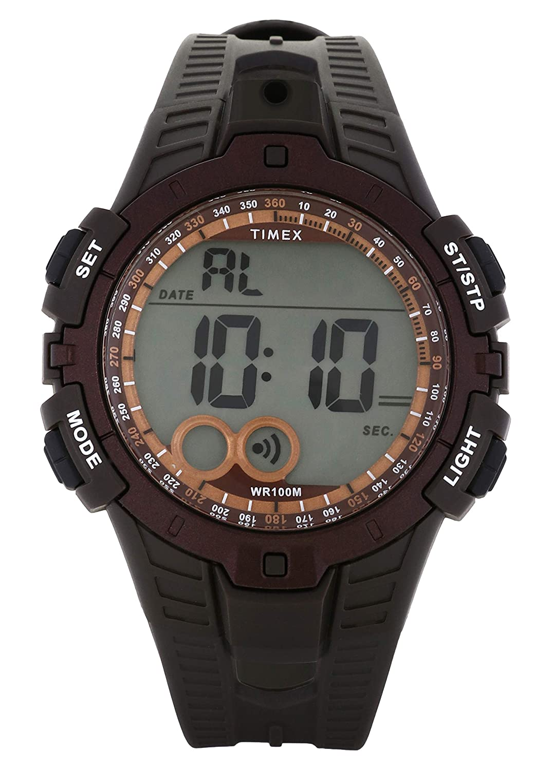 Timex Best Digital Watches under 2000 that are Worth Buying in India