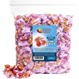 Fireball Candy Bulk - Atomic Fireballs Medium 3LB Individually Wrapped Party Bag Family Size