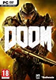 Doom (PC DVD) (輸入版)