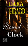 Round the Clock (The Black Stockings Society Book 4)