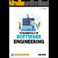 Fundamentals of Software Engineering: Engineering Handbook (English Edition)