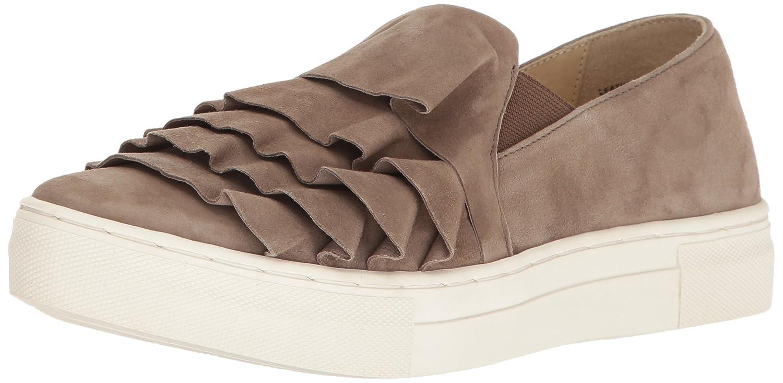 Seychelles Women's Quake Fashion Sneaker B01I2BYDY2 8 B(M) US|Taupe