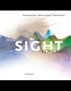 Amazon tonal harmony ebook stefan kostka dorothy payne music for sight singing fandeluxe Images