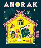 Anorak Volume 2 Animals