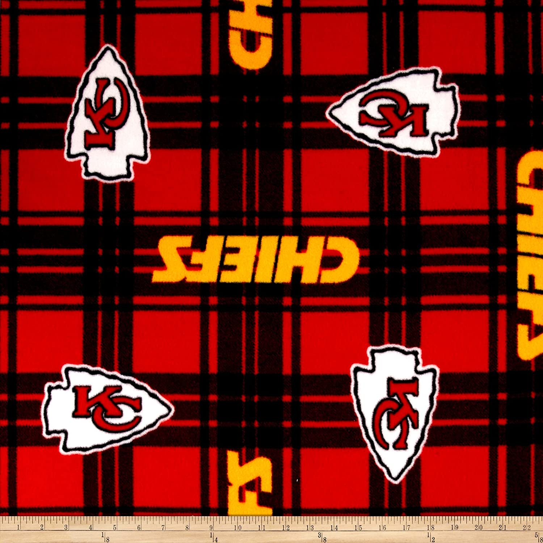 5b343bfd Amazon.com: Fabric Traditions