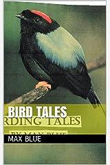 Bird Tales Kindle Edition