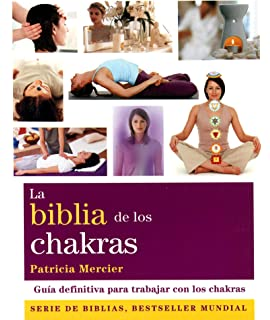 La biblia del yoga moderno. La guía definitiva del yoga ...