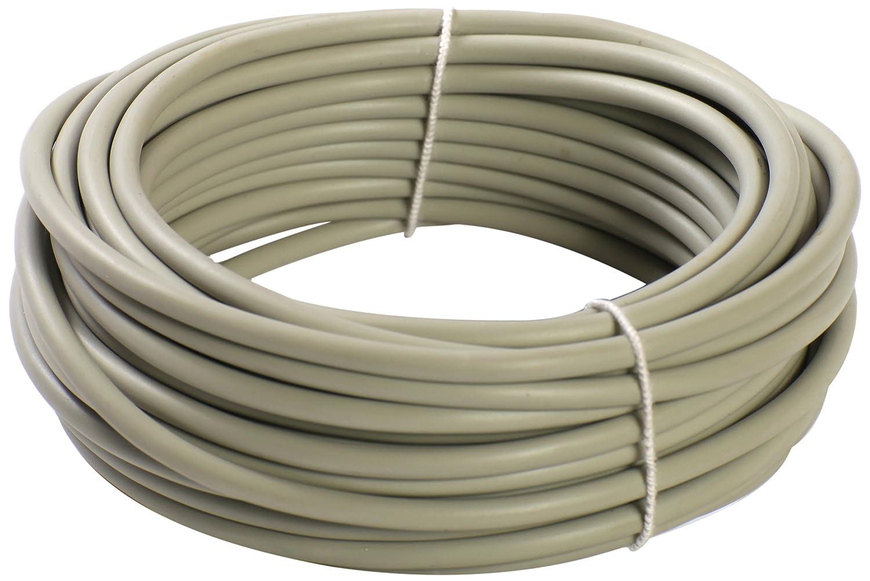 Nett Ethernet Kabel Kabelfolge Galerie - Elektrische Schaltplan ...