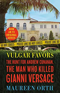 House of Versace  The Untold Story of Genius, Murder, and Survival ... 1cd2eadf1b7