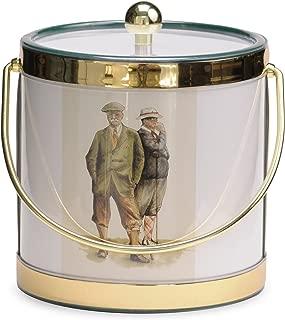 product image for Mr. Ice Bucket Ice Bucket, Men Golfer