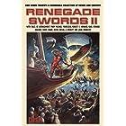 Renegade Swords II