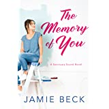 The Memory of You (Sanctuary Sound, 1)