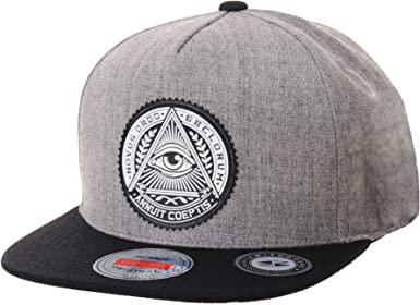 WIM Gorras de béisbol Gorra de Trucker Sombrero de Snapback Hat ...