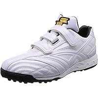 [ESCE] 训练鞋 HEROSTAGE TR 男士