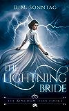 The Lightning Bride (The Kingdom Isles Book 1)