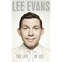 The Life of Lee