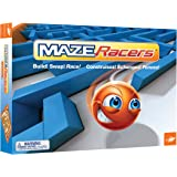 FoxMind Games Maze Racers Game