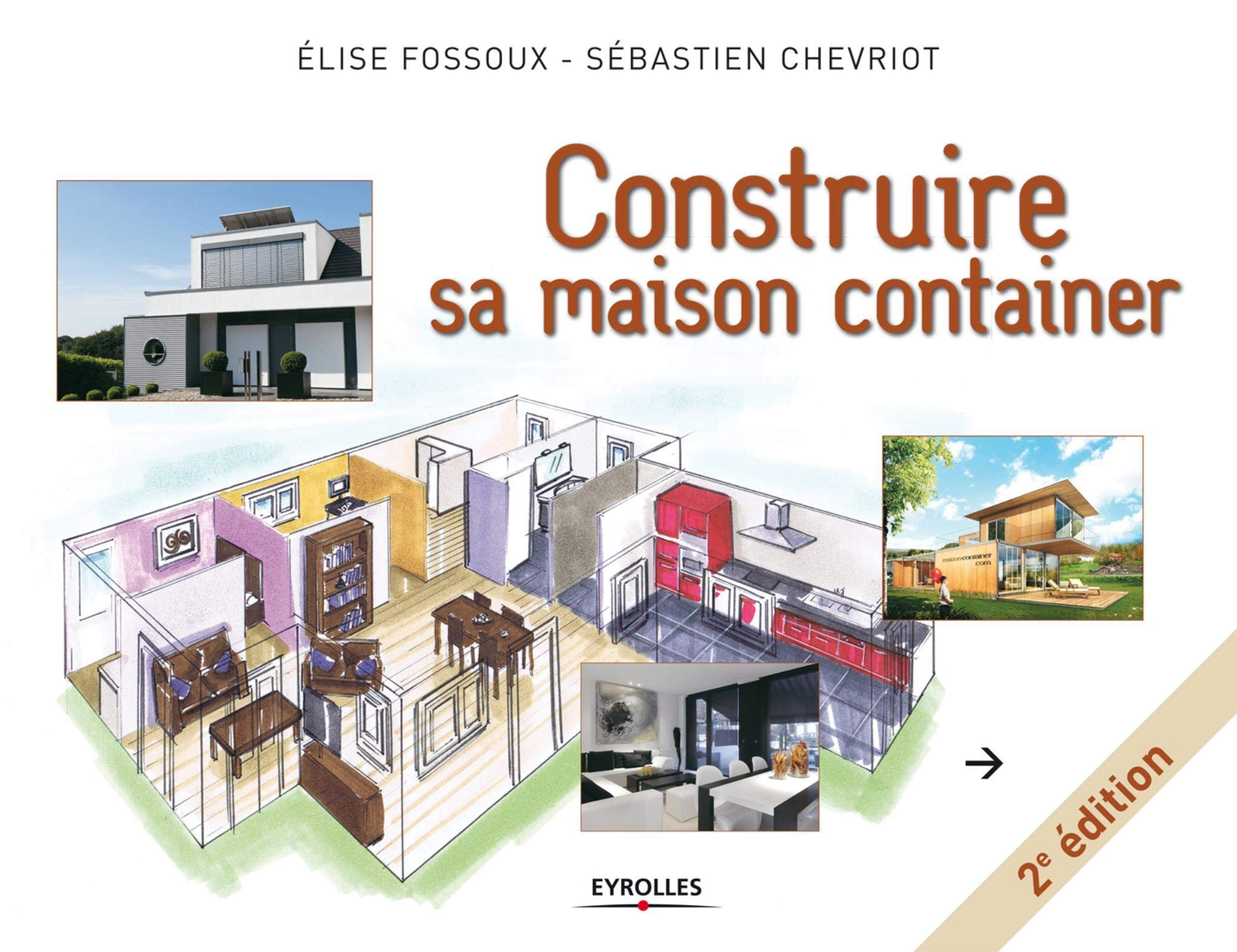 Logiciel Plan Maison Plan Maison En U Plan Maison
