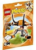 LEGO Mixels Series 2 BALK 41517 Building Kit