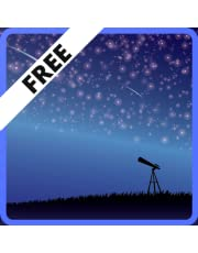 Astronomy Podcasts Free