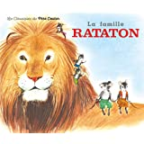La Famille Rataton