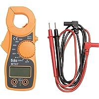 Alicate Amperímetro Digital Eda 9KE