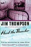 Heed the Thunder