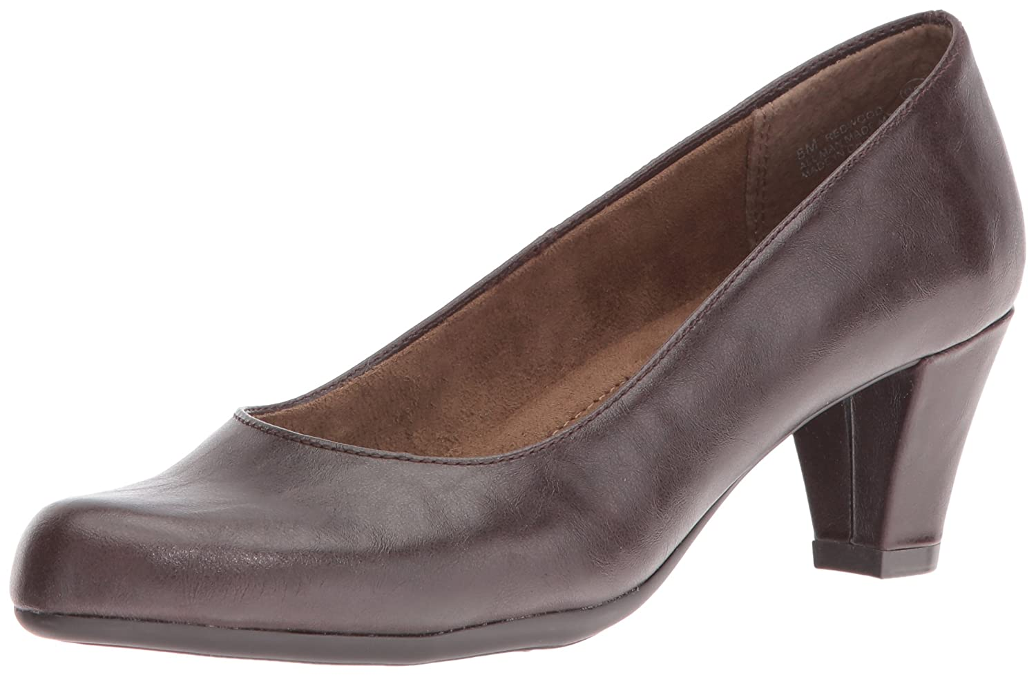 Aerosoles Women's Redwood2 Dress Pump