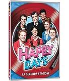 Happy Days - Stagione 02 (4 Dvd) [Import anglais]