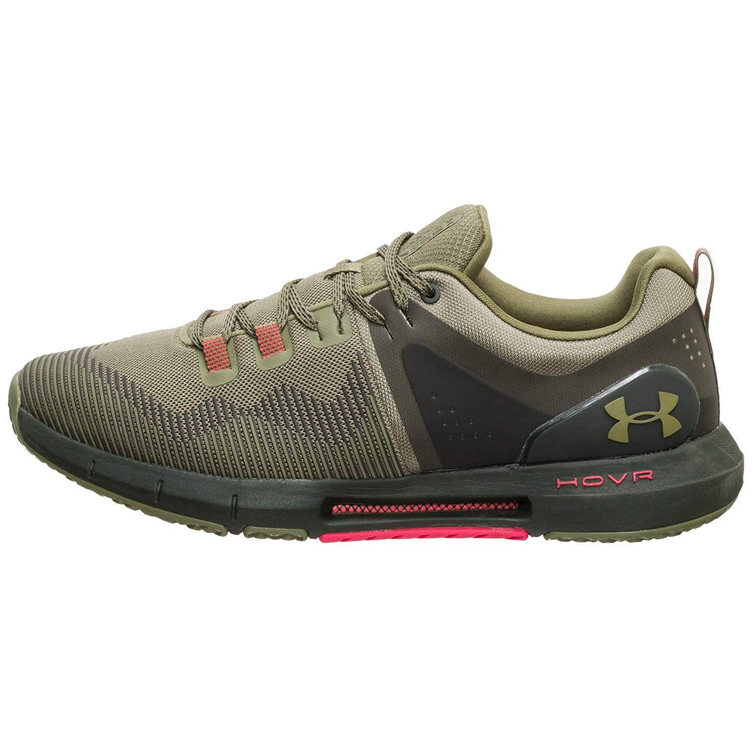 Under Armour HOVR Rise Chaussures de Fitness Homme