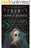 Spectris: Veritas Book Two