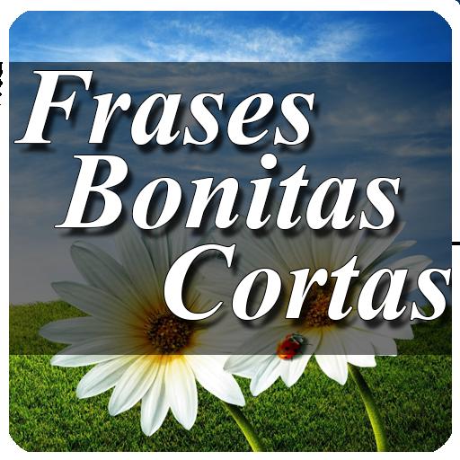frases cortas bonitas Amazon.com: Frases bonitas cortas: Appstore for Android frases cortas bonitas
