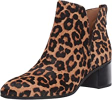 Franco Sarto Women's Reeve2 Ankle Boot