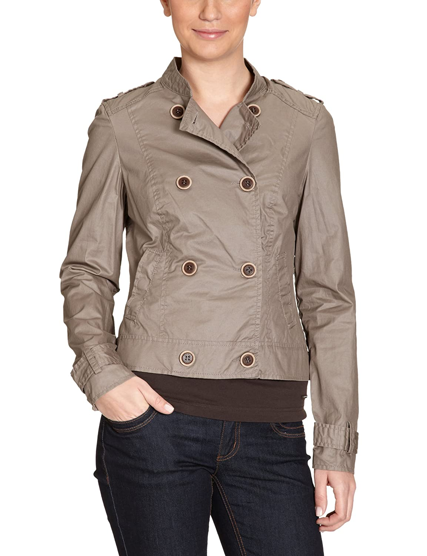 LERROS Women's Mao Long - regularSuit Jacket