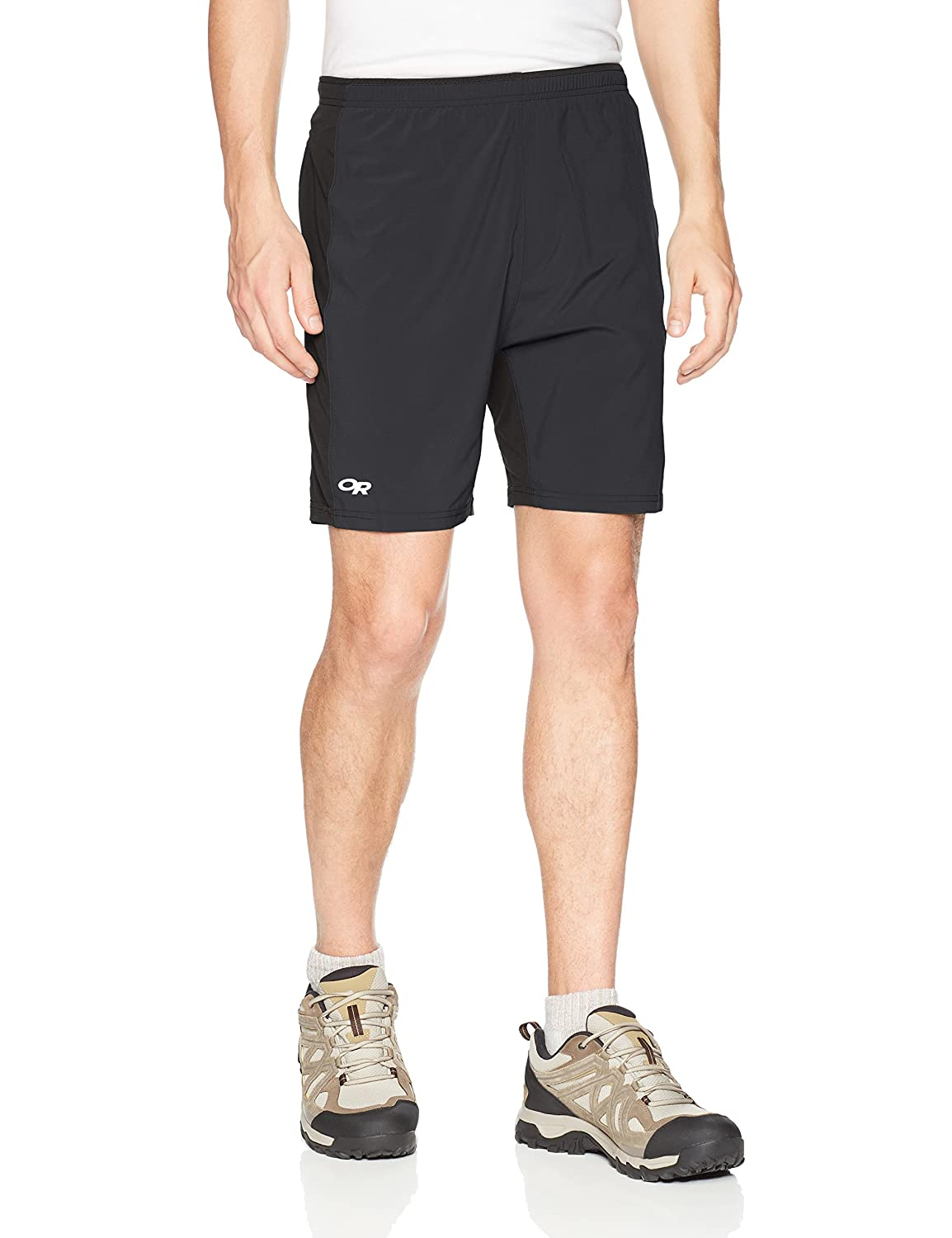 Outdoor Research Mens Airfoil Shorts