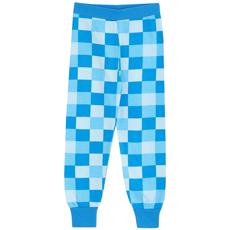 Tube Heroes Pijama para Niños - Dan TDM - Ajuste Ceñido: Amazon.es: Ropa y accesorios