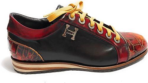 morbido e leggero migliori marche sconto più basso scarpe