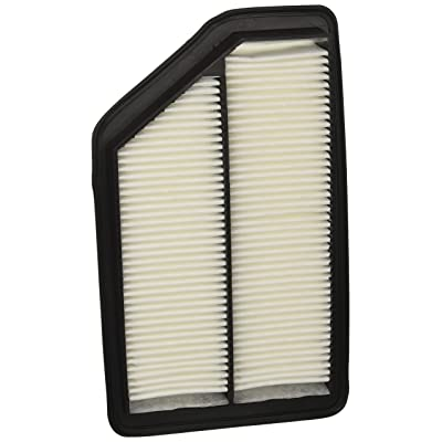 IPS PART j|ifa-3481 Air Filter: Automotive
