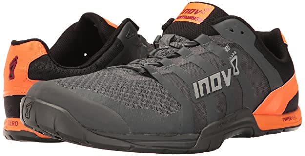 Inov8 F-Lite 235 V2 Zapatillas De Entrenamiento - 42.5: Amazon.es: Zapatos y complementos