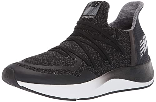 basket new balance homme amazon